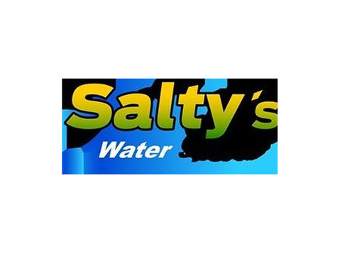 Salty's Water Sports - Sports