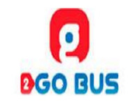 Interstate Bus (4) - Car Transportation