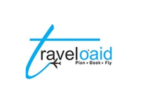 Online Hotel Booking with Traveloaid - Travel Agencies