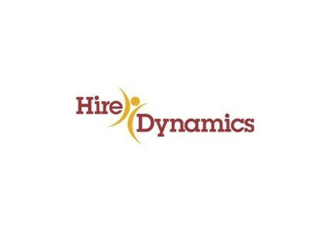Hire Dynamics - Employment services