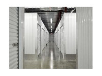 ValuSpace® Personal Storage (1) - Storage
