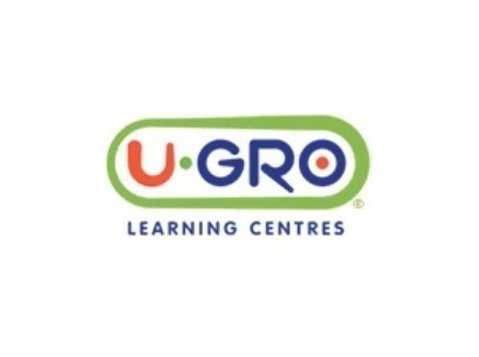 U-GRO Learning Centres - Nurseries