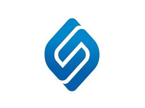 Unified Bank - Banks