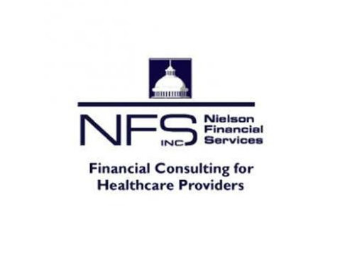 Nielson Financial Services, Inc. - Financial consultants