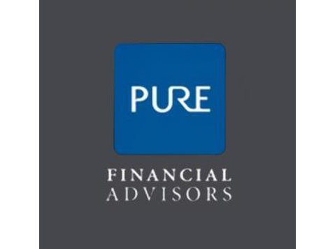 Pure Financial Advisors, Inc. - Financial consultants