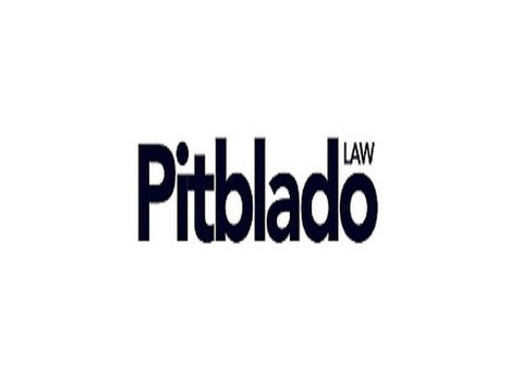 Pitblado Law - Lawyers and Law Firms