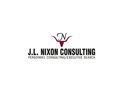 Jl Nixon Consulting - Recruitment agencies