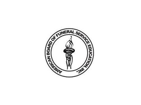 Cincinnati College of Mortuary Science - Universities
