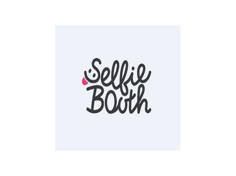 Selfie Booth Co. - Photographers