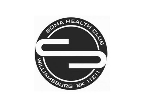 Soma Williamsburg - Gyms, Personal Trainers & Fitness Classes