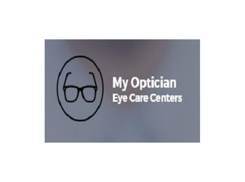 Glasses Frames - Opticians