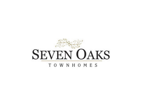 Seven Oaks Townhomes - Serviced apartments