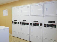 Seven Oaks Townhomes (3) - Serviced apartments