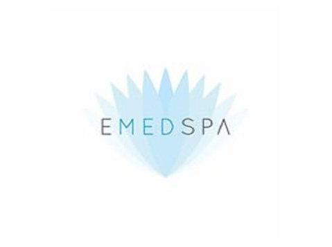 E Med Spa - Spas