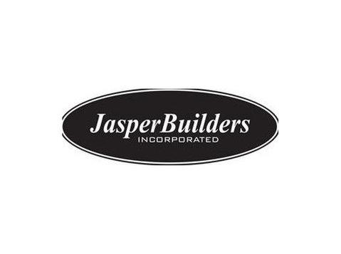 Jasper Builders - Builders, Artisans & Trades