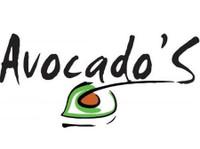 Avocados (1) - Restaurants