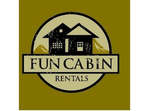 Fun Cabin Rentals - Accommodation services
