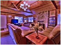 Fun Cabin Rentals (3) - Accommodation services