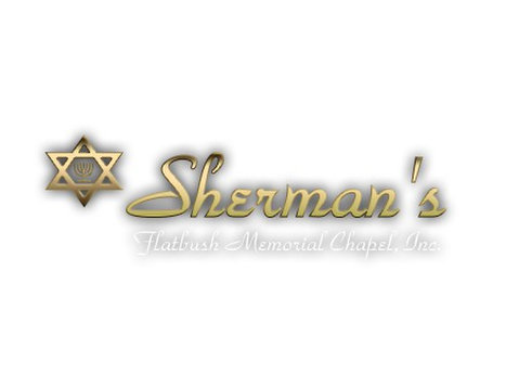 Sherman's Flatbush Memorial Chapel, Inc - Office Supplies