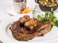 Un plaza grill (3) - Restaurants