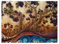 Kym Allison Art (1) - Museums & Galleries