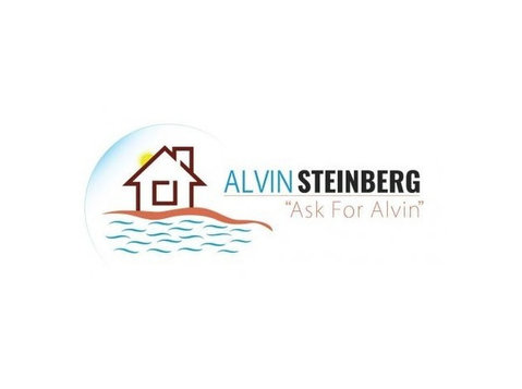 Alvin Steinberg, Coldwell Banker Select Real Estate - Estate Agents