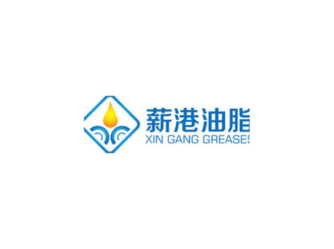 Hangzhou Xingang Lubrication Technology Co., Ltd - Car Repairs & Motor Service