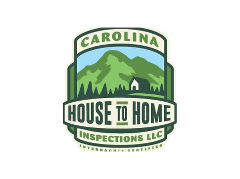 carolina house to home inspections llc - Property inspection