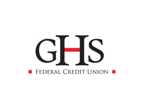 GHS Federal Credit Union - Banks