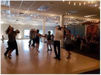 Dance On Main Ballroom Studio (2) - Music, Theatre, Dance
