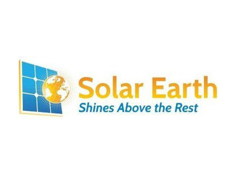 Solar Earth Inc. - Solar, Wind & Renewable Energy