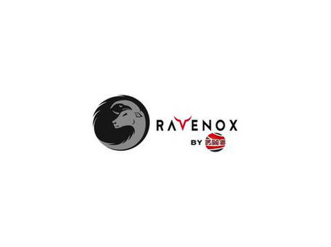 Ravenox - Walking, Hiking & Climbing