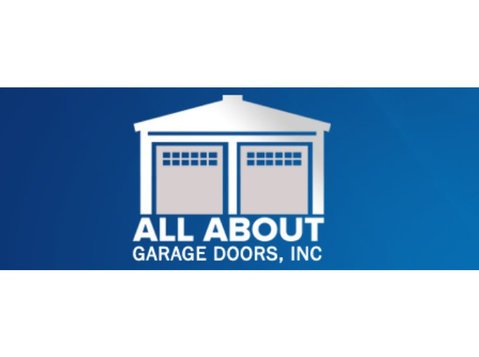 All About Garage Door Repair - Windows, Doors & Conservatories