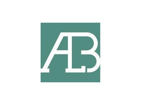 Asset Based Lending - Mortgages & loans