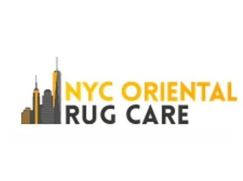 Rug Repair & Restoration Financial District - Cleaners & Cleaning services