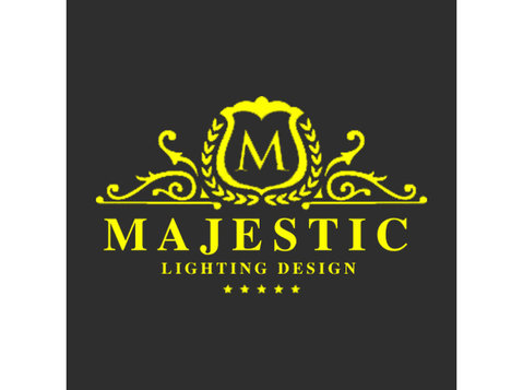 Majestic Lighting Design The Woodlands Tx - Electrical Goods & Appliances