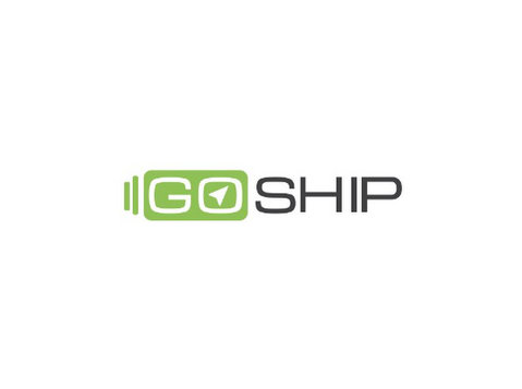 GoShip - Removals & Transport