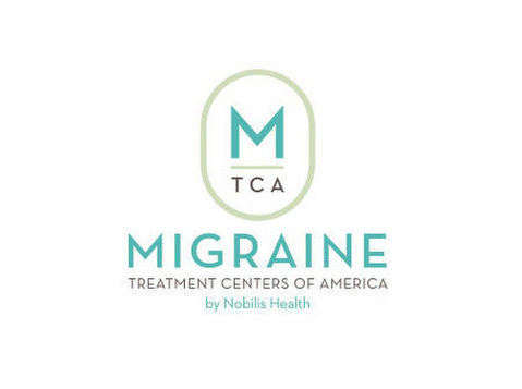 Migraine Treatment Centers of America - Hospitals & Clinics