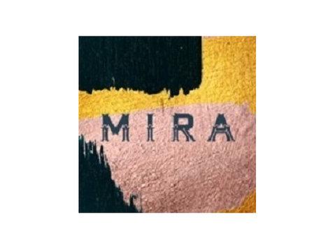 Mira Restaurant - Restaurants