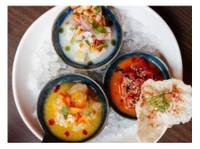 Mira Restaurant (2) - Restaurants