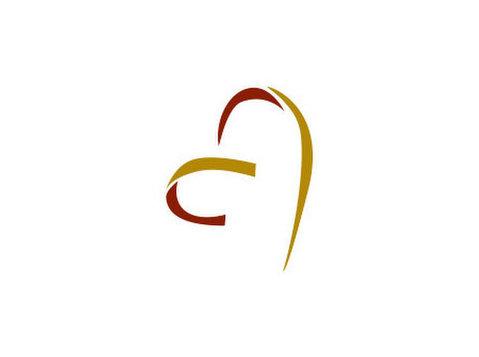 Lancette Agency - Insurance companies