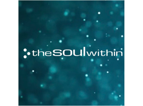 theSOULwithin - Marketing & PR