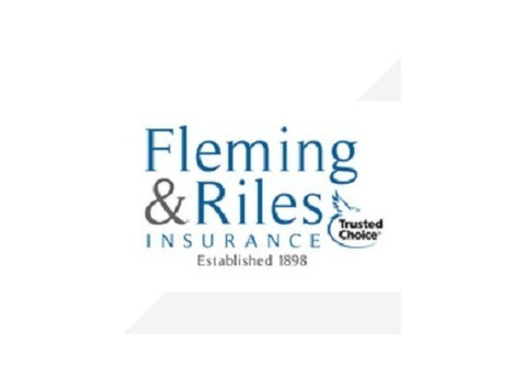 Fleming & Riles Insurance - Insurance companies