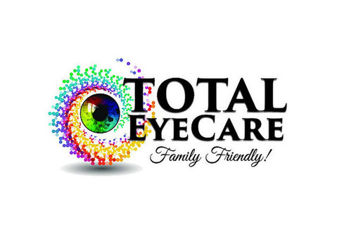 Total Eyecare, Pc - Eye Doctors - Opticians