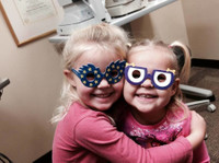 Total Eyecare, Pc - Eye Doctors (1) - Opticians