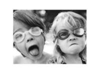 Total Eyecare, Pc - Eye Doctors (2) - Opticians