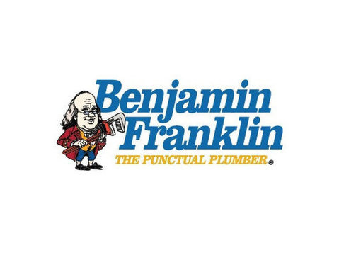 Ben Franklin Plumbing - Plumbers & Heating