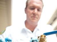 Ben Franklin Plumbing (6) - Plumbers & Heating