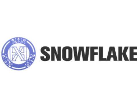 shaoxing snowflake electric & mechanical co.,ltd - Business & Networking
