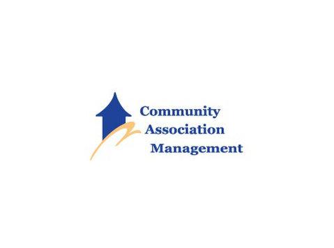 Community Association Management - Property Management